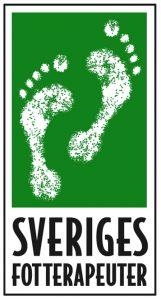 Logo jpg